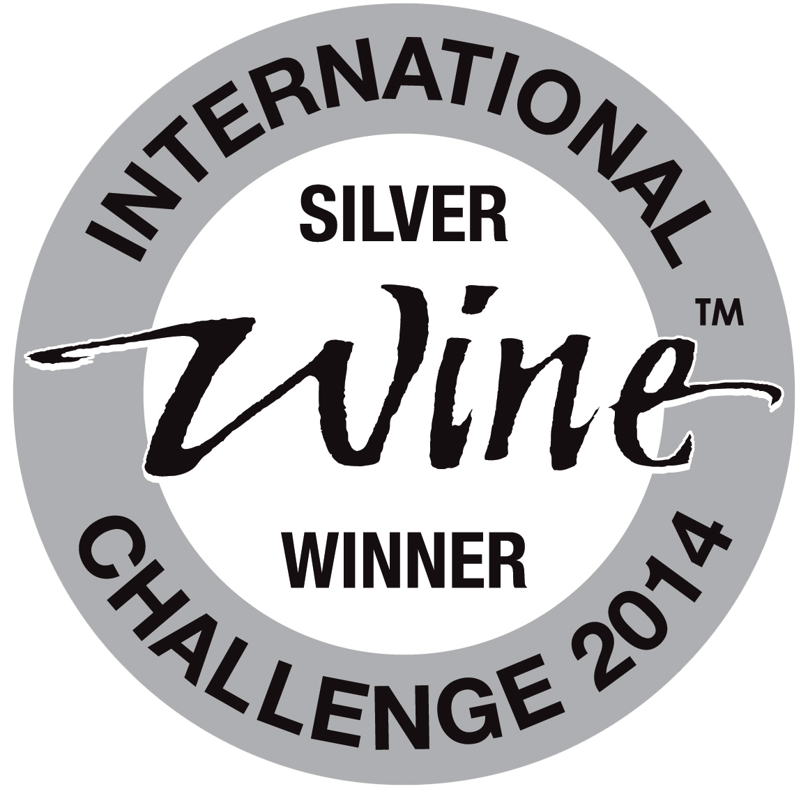 International Challenge Silver One Lonely Barrel